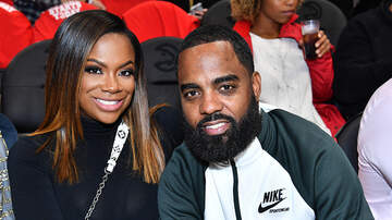 Stan Bell - Kandi Buress and Hubby Hire Surrogate For New Baby