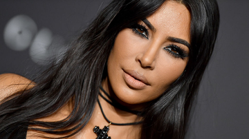What We Talked About - No One Can Tell Which Of These Is The Real Kim Kardashian