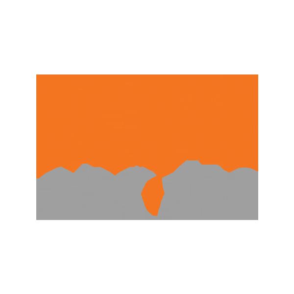 Listen to KFI Live - More Stimulating Talk - Los Angeles