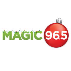 magic 965magic 965wwmagic 965 favorite birminghams christmas station - What Station Is Christmas Music On