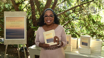 Jean Marie - Oprah's Favorite Things List For 2018