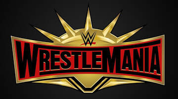 None - Be Part of the Ultimate Pop-Culture Extravaganza - Wrestlemania!