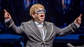 Lori Bradley - Have you seen this Elton John holiday ad?  Cue the tears!