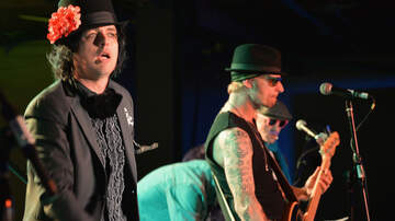 Trending - Is Green Day Side Project Foxboro Hot Tubs Planning a Show Soon?
