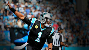 Outkick The Coverage with Clay Travis - Cam Newton's Got His SWAG Back