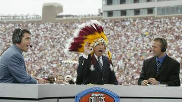The Finish Line With Jerry O'Neill And The Shot Doctor - FSU will not go to a bowl game Lee Corso