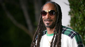 Shay Diddy - Snoop Dogg Reveals Lee Daniels & Ryan Coogler On Board For His Biopic