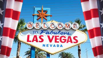 Vegas Happenings - What To Do In Las Vegas: Presidents' Day Weekend