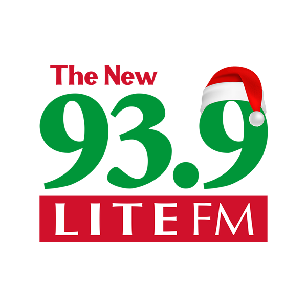 Christmas Stations On The Radio 2020 Christmas Radio Station List 2020 | Hpntbh.newyearhouse.site