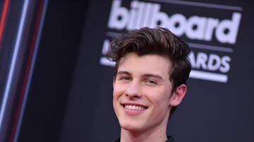 Gabby Diaz - Shawn Mendes Fan snatched her wig in front of him and left him shook!