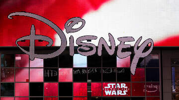 EJ - Disney Unveils Name for Disney-Branded Streaming Service