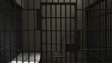 Marty and Jodi in the Morning - Would You Go Temporarily Blind or Go to Jail For a Year for $10,000?