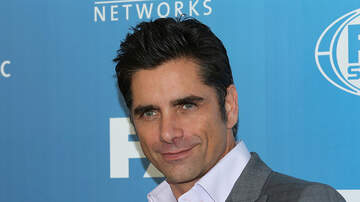 Zac - John Stamos To Make Ryman Debut In Nashville With Beach Boys!