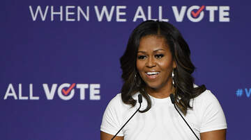 bobby-ojay-blog - Michelle Obama makes a confession about trying to get pregnant