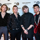 5 Seconds Of Summer Honor Freddie Mercury With 'Killer Queen' Cover