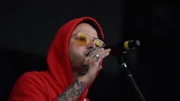 On With Mario - LISTEN: Mitchy Collins From Lovelytheband Talks Touring, 2019 Plans & More!