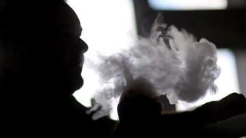 The Joe Pags Show - FDA Plans To Limit Flavored E-Cigarette Sales To Vape Shops