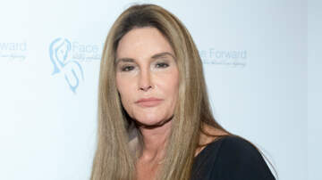 - Caitlyn Jenner's Malibu House Burns Down In Woolsey Wildfire