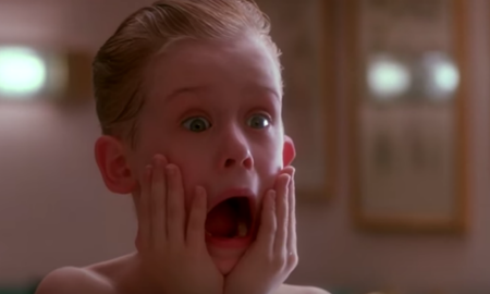 Entertainment News - 20 Christmas Movies Every '90s Kid Is Still Obsessed With