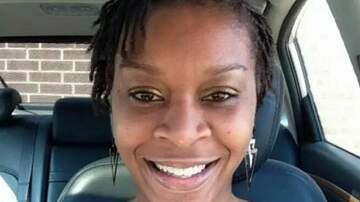 Glenn Cosby - HBO Previews Sandra Bland Film in Chicago this weekend