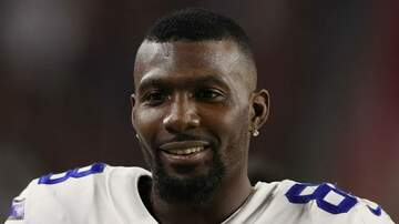 image for Jerry Jones Would Be Crazy to Bring Back Dez Bryant