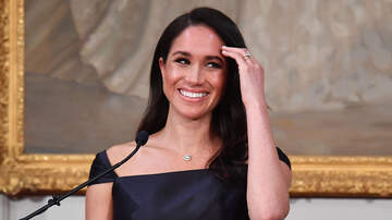 Entertainment News - Meghan Markle's Personal Assistant Quit After Just Six Months On The Job