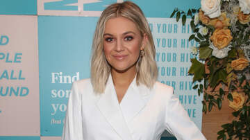 Music News - Kelsea Ballerini Hits Back At Body-Shaming Troll On Instagram
