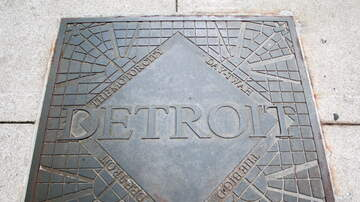 A'Real - 20 Signs That You Are From Detroit