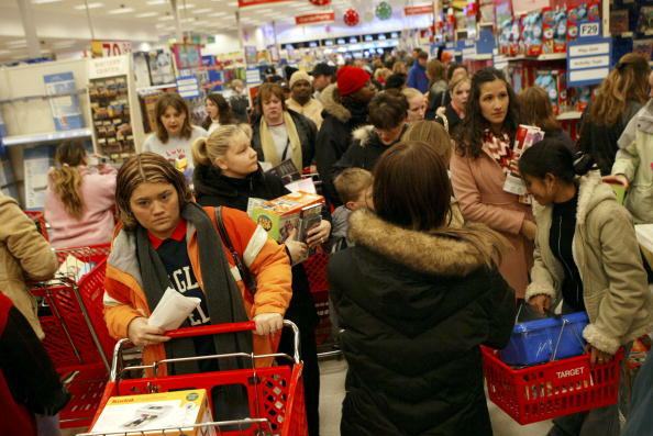 These Nine Hacks Will Save You Money for Black Friday