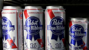 Bill Ellis - Imagine a world without a Pabst Blue Ribbon!