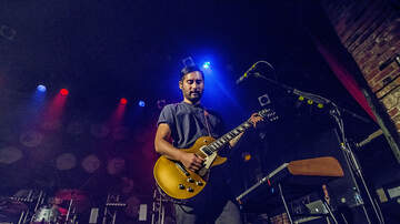 Photos - Thrice @ Bogart's