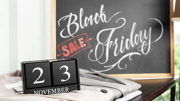 - Nine Hacks Will Save You Money For Black Friday