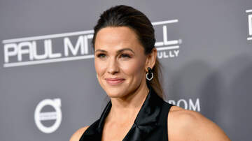 Sisanie - Jennifer Garner's Daughter Calls Her A 'Fun-Killing' Mom