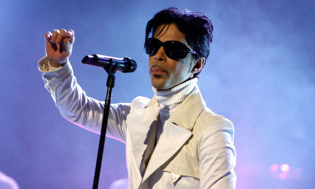 why prince doesnt celebrate christmas