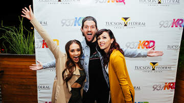 Nick Wize - Gallery: Dinner With Dillon Francis Meet and Greet