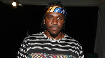 Trending - Pusha T Denies Approving Offensive Drake Graphic Shown During His Show