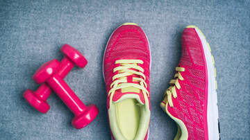 Motivation Monday - 3 Tips for a Healthier Holiday