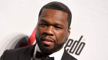 Billy the Kidd - 50 Cent Sells Mansion for $3 Million,Will Donate It to Charity