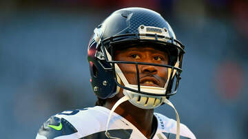 Louisiana Sports - Saints Confirm Signing Of WR Brandon Marshall