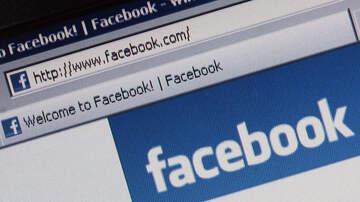 JJ Ryan - Facebook Is Down ...Site Unavailable Around The World