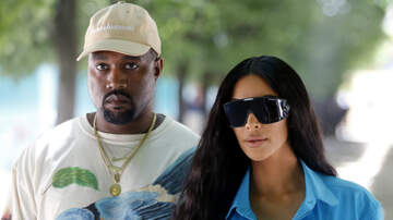Entertainment News - Kim & Kanye Hire Private Firefighters To Save Neighborhood From Wildfire