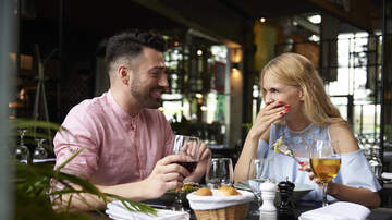 JP - LIST: Top Things Men And Women Lie About On Dates