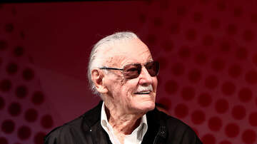 The Joe Pags Show - Remembering Stan Lee