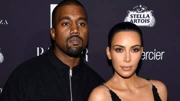 Shay Diddy - Kim And Kanye Hire Private Firefighters To Save Home... & Saved Neighbors!