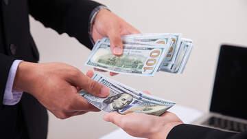 Toby Knapp - YOUR JOB: Want a raise? ASK FOR IT...