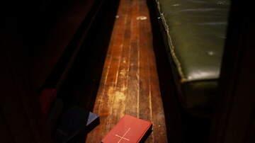 NewsRadio 840 WHAS Local News - KBC Cuts Ties With Churches Hiring LGBTQ Employees