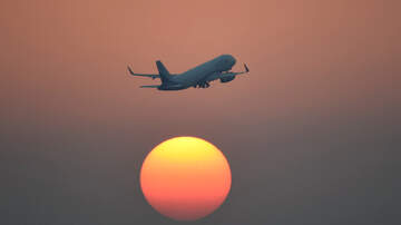 Big Boy's Neighborhood - Here's The Best Day To Buy Cheap Plane Tickets