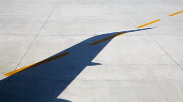 Capital Region News - Non Stop Flights Between Albany & Denver Temporarily Ending