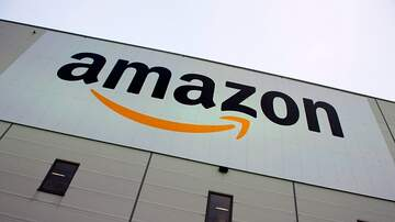 Zac - Amazon To Announce Nashville Will Be Home To East Coast Hub!