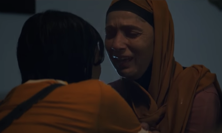 Trending - Powerful 'Love Has No Labels' Film Will Restore Your Faith In Humanity